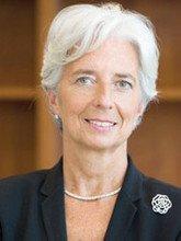 دور البنوك المركزية في المشهد النقدي الإلكتروني