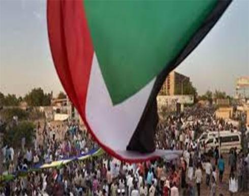 """السودان يقر أول ميزانية في """"العهد الجديد"""""""