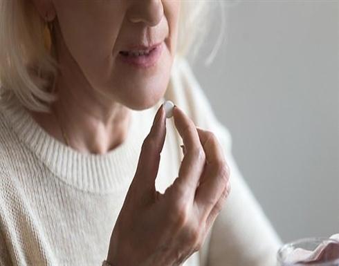 عقار يعالج مرضاً نادراً يسبب الشيخوخة المبكرة