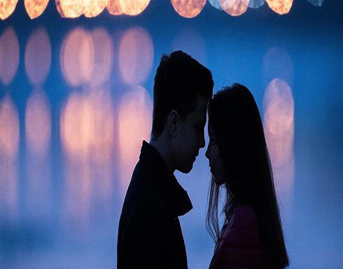 امرأة تكشف طريقة ذكية تدفع الرجل للاعتراف بالحب!