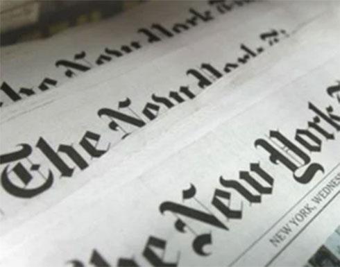 نيويورك تايمز: روسيا تتدخل مباشرة في ليبيا إلى جانب حفتر وترسل مرتزقتها لمساعدته