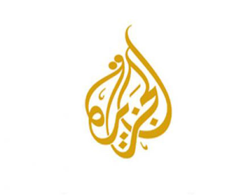 بلحة.. أغنية مصرية تشرد المغني وتسجن المؤلف والمستمعين