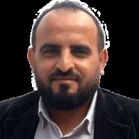 النظام المالي سر إعادة بناء قدرات اقتصاد ليبيا