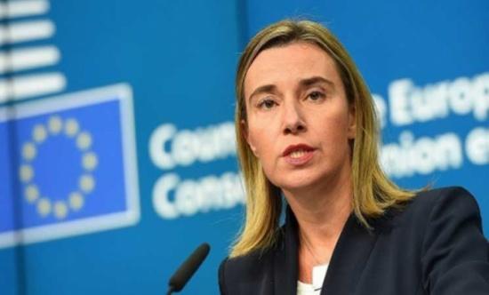 الاتحاد الأوروبي يستضيف اجتماعاً رباعياً حول ليبيا في بروكسل