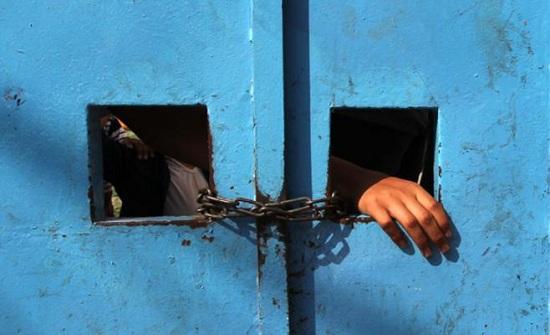 """أزمة """"الأونروا"""" تهدد مليوني لاجئ في الأردن"""