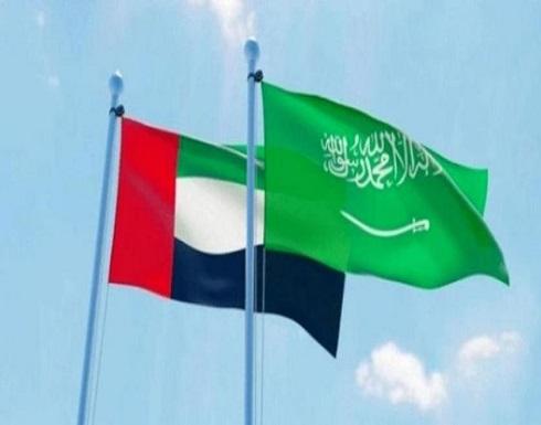 جهود سعودية إمارتية متواصلة لخفض التصعيد في اليمن