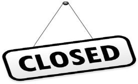 اغلاق 2600 منشأة منذ الحظر لمخالفتها اجراءات السلامة في الاردن