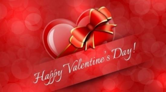 باكستان تمنع وسائل الإعلام من الترويج لعيد الحب