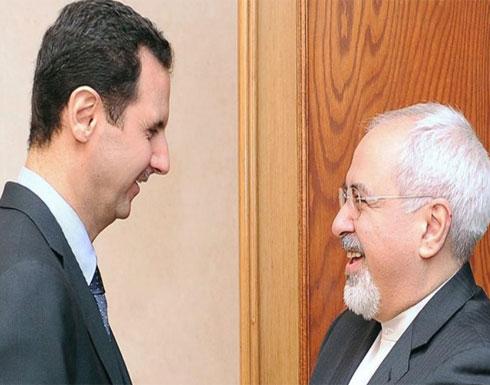 هل رفض الأسد طلبا إيرانيا لإقامة قواعد عسكرية في سوريا؟