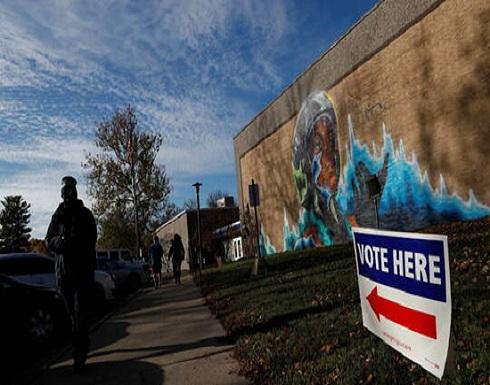 حملة ترامب ترفع دعوى قضائية لوقف فرز الأصوات في ولاية ميشيغان