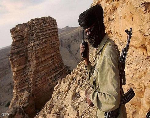 مسلحون يقتلون 14 شخصا في بلوشستان بباكستان