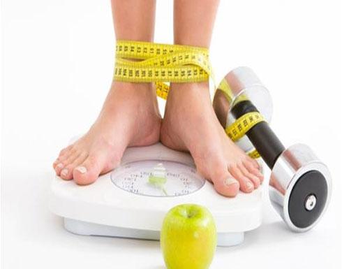 معلومات سرية لخسارة الوزن من دون حمية أو رياضة