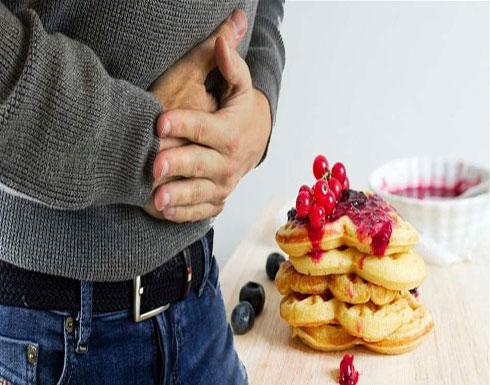 تعرفوا الى أسباب تكدس الدهون في منطقة البطن