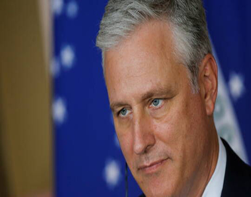 البيت الأبيض: نشجع أذربيجان على الهدنة مع أرمينيا