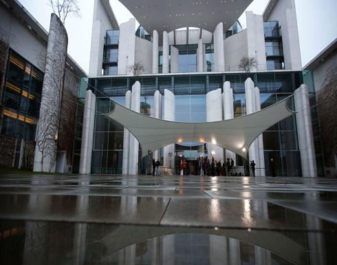 مسودة مؤتمر برلين بشأن ليبيا: تحث على الامتناع عن الأعمال العدائية ضد المنشآت النفطية