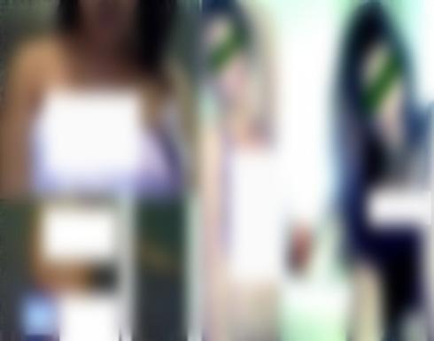 تغريم مدير مدرسة امريكي 3.6 مليون دولار تعويضًا لطالبات نشر صور مخلة لهن