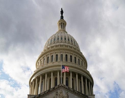 الكونغرس يوصي بايدن بمراجعة الانسحاب من أفغانستان
