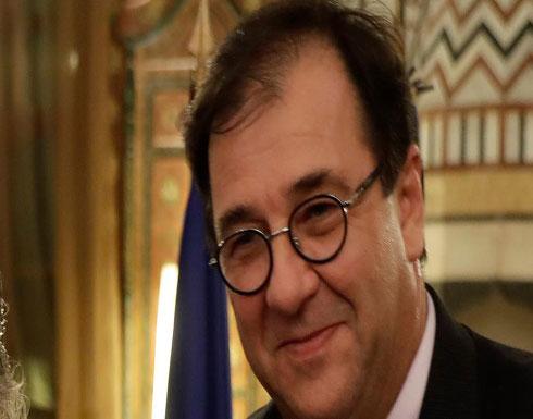 فرنسا تحذر لبنان من مخاطر التأخّر بتشكيل الحكومة