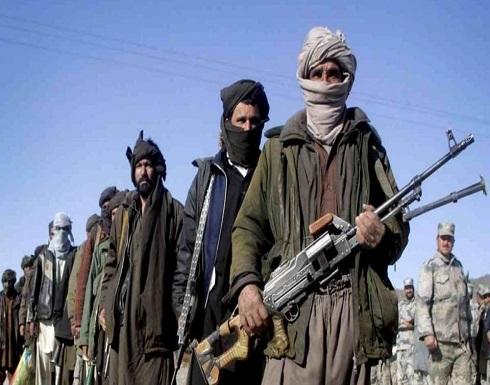 طالبان تدخل على الخط.. تنعى سليماني وتهدد أميركا