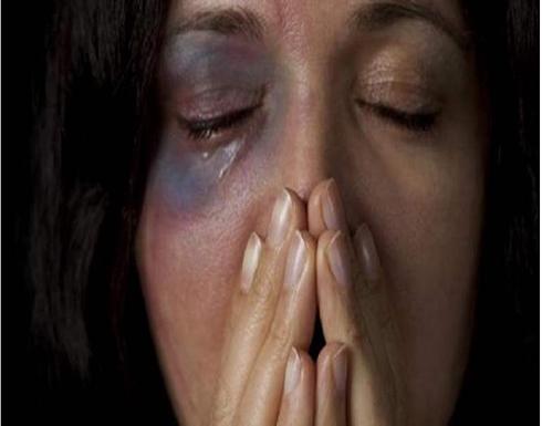 مصر: سائق يحاول خطف فتاة والاعتداء عليها