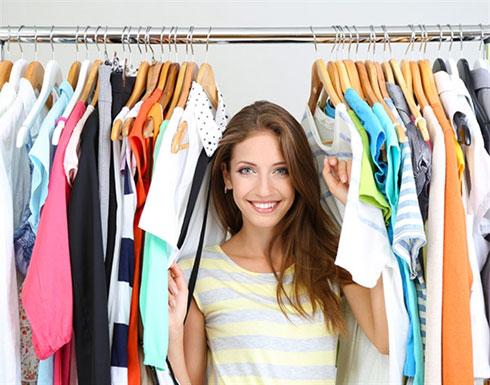 قطع ملابس يجب أن تملكها جميع الفتيات