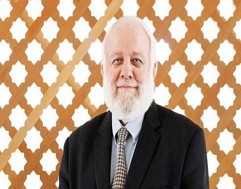 وفاة رئيس الجالية المسلمة في إسبانيا بسبب فيروس كورونا