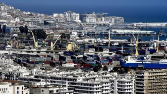 الجزائر.. تراجع موارد تغطية عجز الميزانية