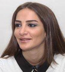 التفاح السوري يغزو أسواق لبنان
