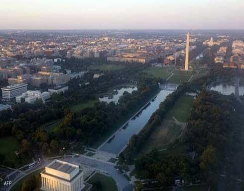 البيت الأبيض يدعم تحول العاصمة واشنطن إلى ولاية
