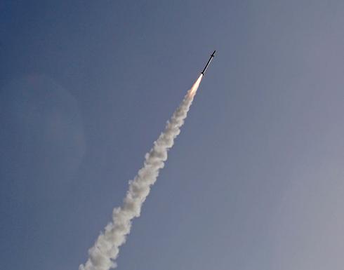 صحيفة عبرية: صواريخ المقاومة قادرة على تدمير عمارات بأكملها