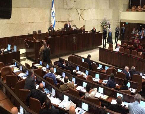 تراجع إسرائيلي عن مشروع حظر الأذان