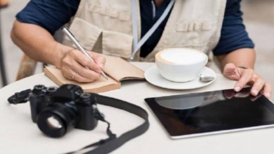 'الكاروشي' مرض جديد يهدد حياة الصحافيين!