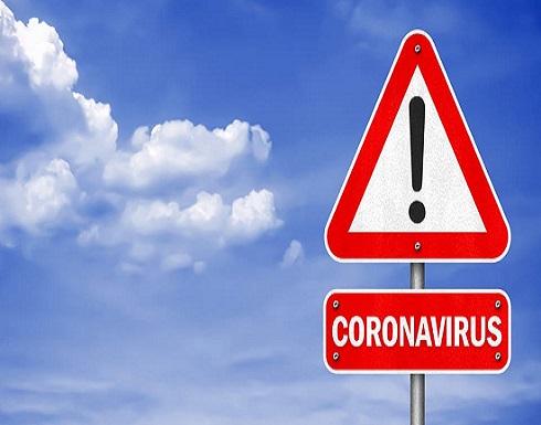 احذروا.. رسائل تصيد تغري المستخدمين بمعلومات عن كورونا