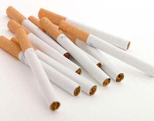 558 مليون دينارانفاق الاردنيين على السجائر