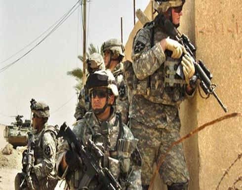 مقتل جندي أمريكي وإصابة 4 بهجوم في الصومال