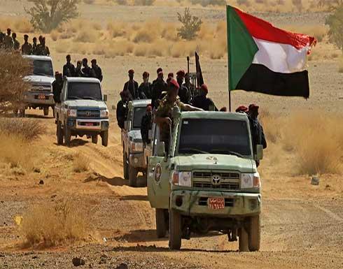 السودان يكشف هوية وهدف قائد الانقلاب العسكري الفاشل