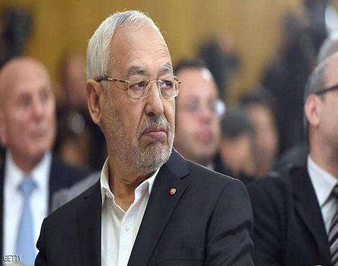 تونس.. النهضة يتحدى الفخفاخ ويرفض الحكومة الانتقالية