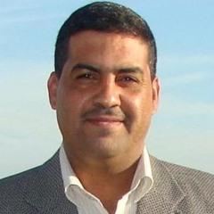 بيع وتهريب تاريخ العراق!