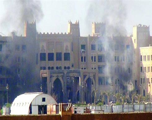 مصادر يمنية: وقف لإطلاق النار في عدن