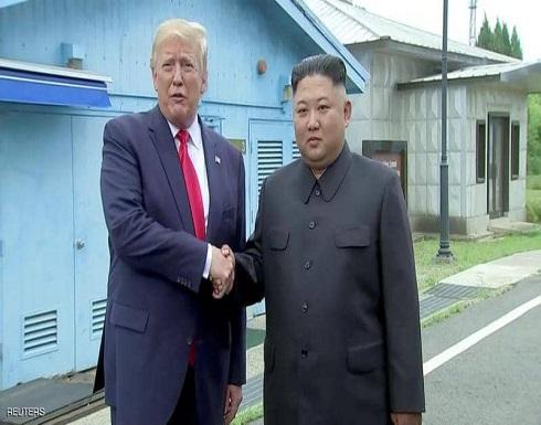"""كوريا الشمالية تدافع عن حليفتها الصين أمام """"الكسوف الأميركي"""""""