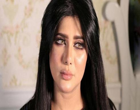 ملاك الكويتية تكشف هوية الفنانة التي ظهرت بالفيديو الجريء .. شاهد