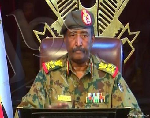 البرهان: لن نفرط بشبر من السودان ولا نريد خوض حرب مع إثيوبيا