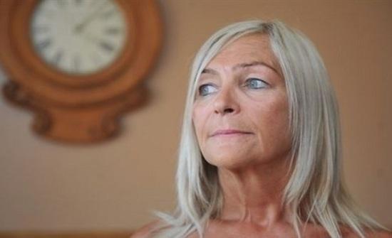 باعت ممتلكاتها لتمويل جنازتها بعد إنذار خاطىء بوفاتها