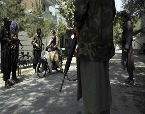 """الجامعة العربية: لن نتوسط بين """"طالبان"""" وقوى أخرى في أفغانستان"""