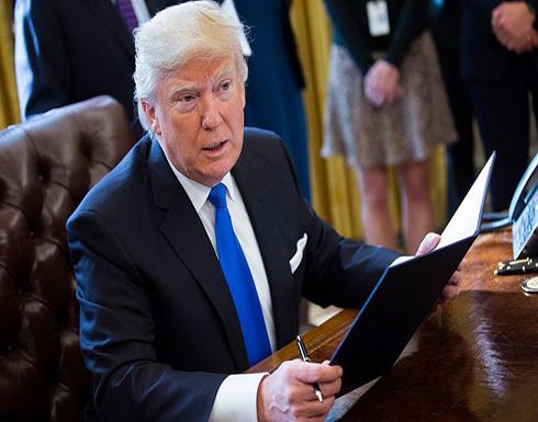 محامي ترامب: الرئيس ليس رهن التحقيق بالتدخلات الروسية