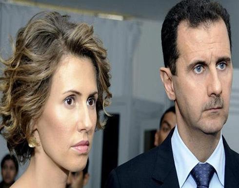 3 هزّات أرقت بشار الأسد بـ 2020.. إحداها لوّحت برحيله