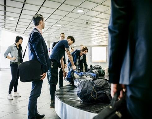 الكشف عن تأثير السلوكيات التي نمارسها في المطارات على تفشي الأمراض