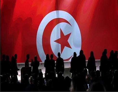 مرصد حقوقي تونسي: أكثر من 500 مواطن قيد الإقامة الجبرية