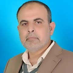 غزة معضلة سياسية تجاوزت المسألة الأمنية!