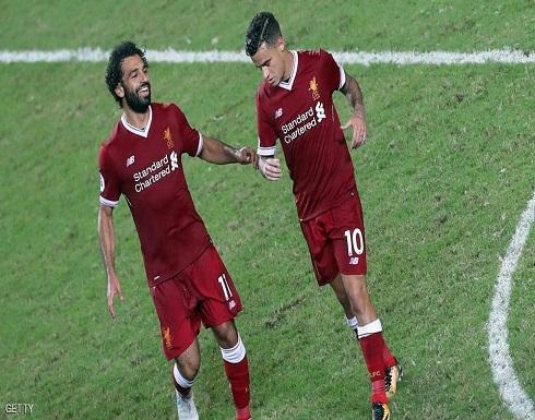 تصريح ينسف احتمالات عودة كوتينيو إلى ليفربول